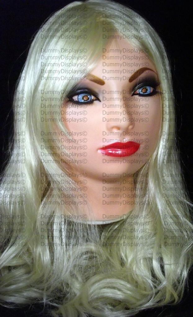 Фото реалистичных резиновых женщин, порно с актрисой белладонна