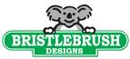 Bristlebrush Designs
