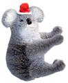 Koala Tree Topper - Large
