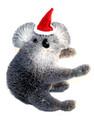 Koala Tree Topper - Small
