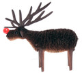 Rudolph - Large (23cm)