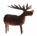 Rudolph - Medium (13cm)