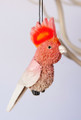 Our beautiful Aussie Animal Hanging Ornament range will be a delight for kids and adults alike. Featuring a full range of Australian animals, be sure to collect them all.
