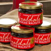 Coaldale Pickled Walnuts 315g