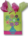 Gift Bag Option