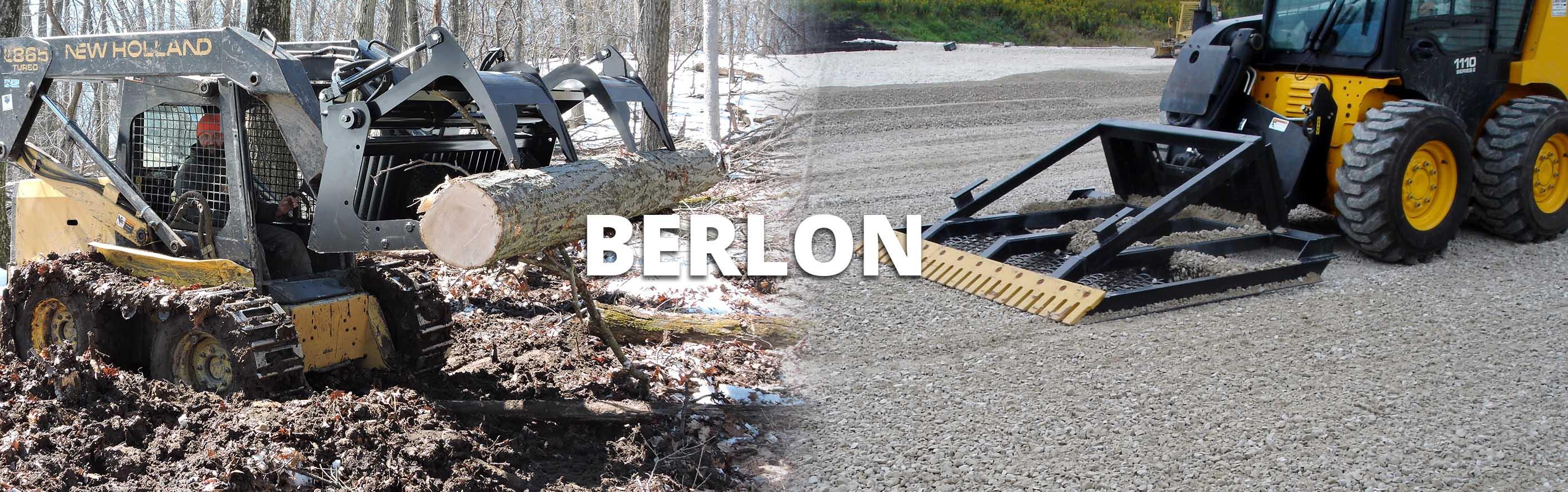 Berlon-banner.jpg