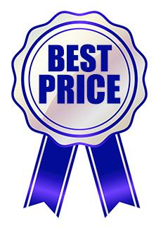 Sid Steer Solutions Best Price Guarantee