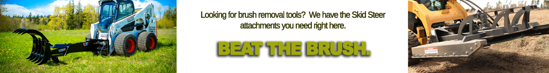 brush-cutter-removal-banner.jpg