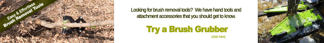 brush-grubber-banner-wide-03.jpg