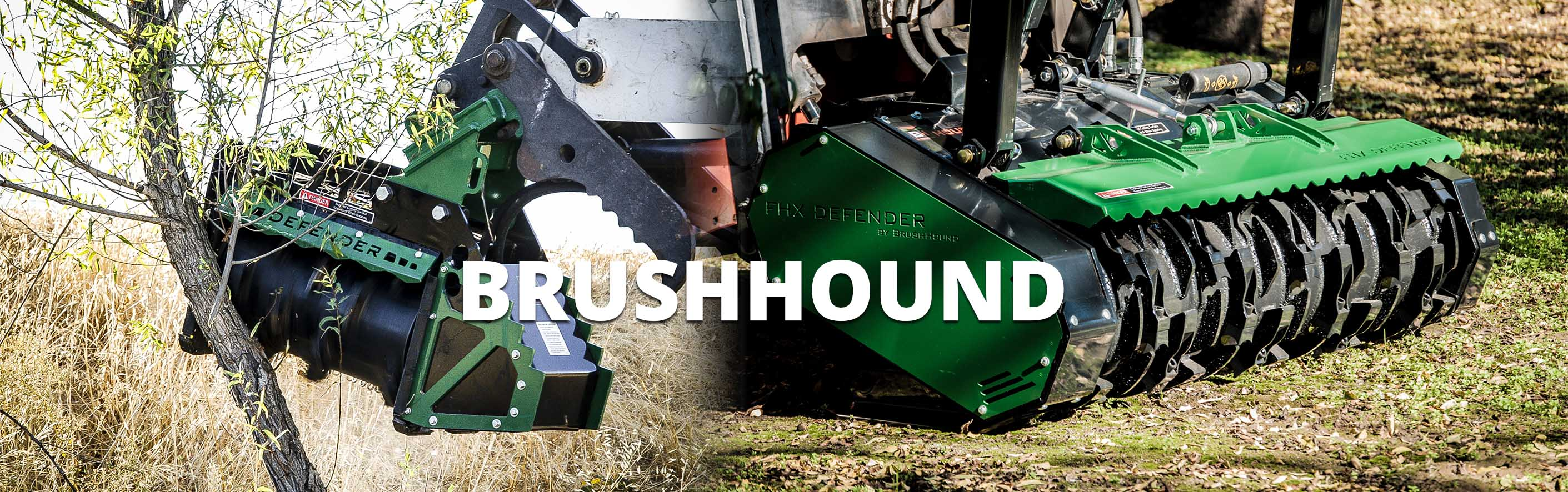 brushhound-skid-steer-and-excavator-attachments-banner.jpg