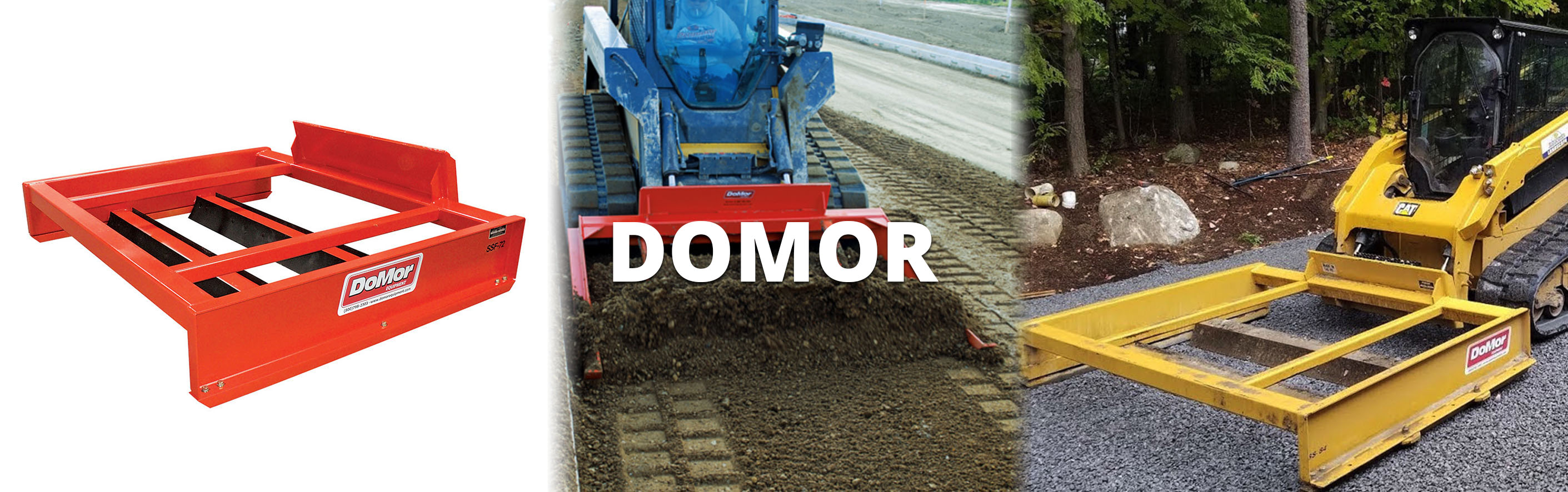 domor-skid-steer-grader-attachments-banner.jpg