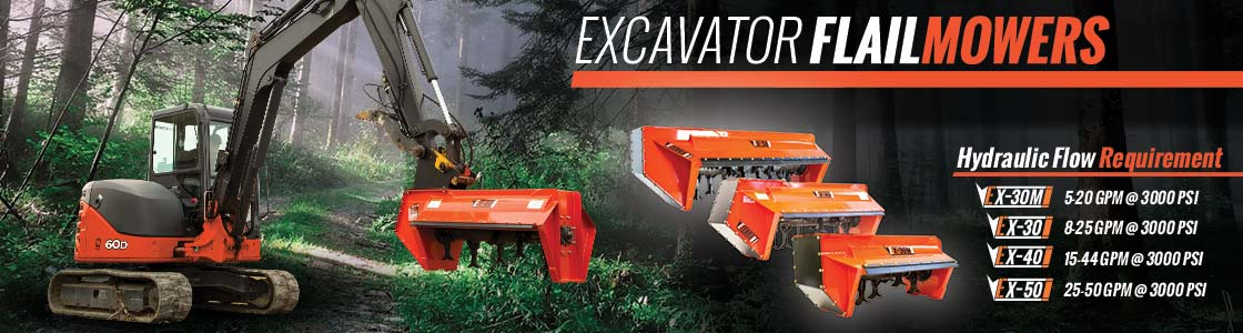 excavator-brush-mowers.jpg