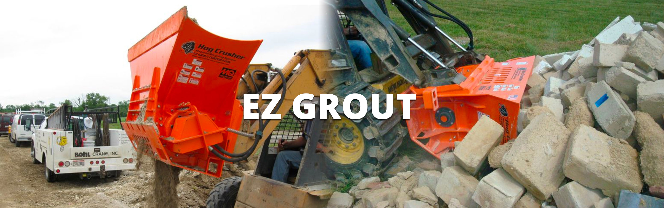 ez-grout-skid-steer-attachments-banner.jpg