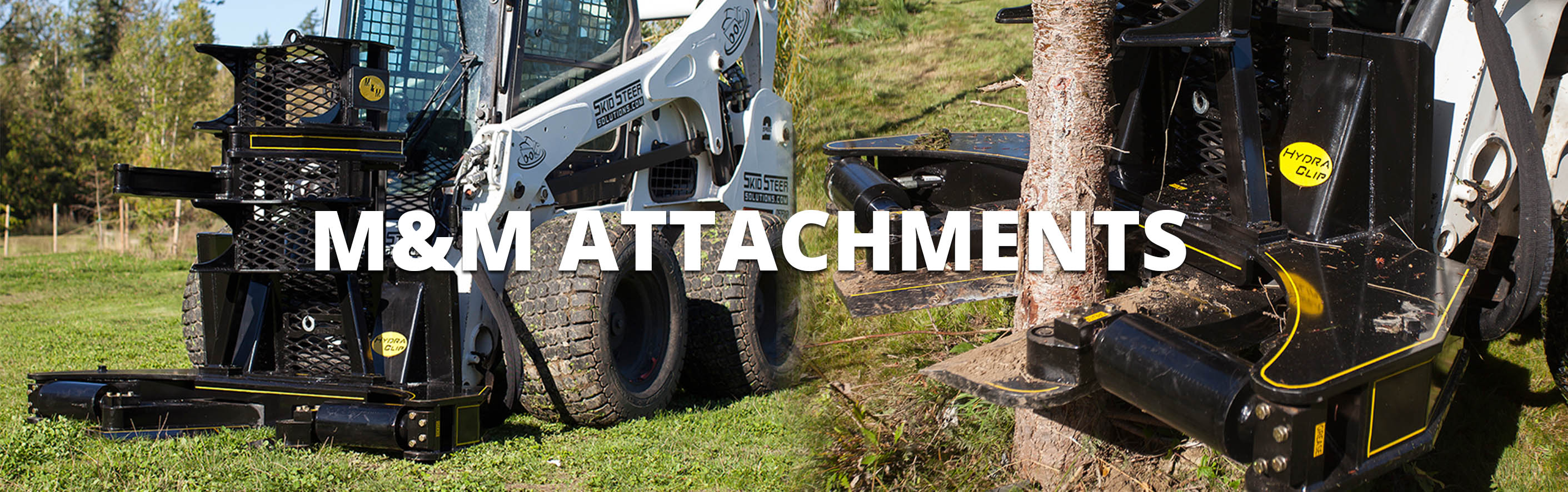 m-m-attachments-banner.jpg
