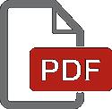 pdf-icon-150px.png