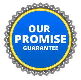 our-promise.jpg