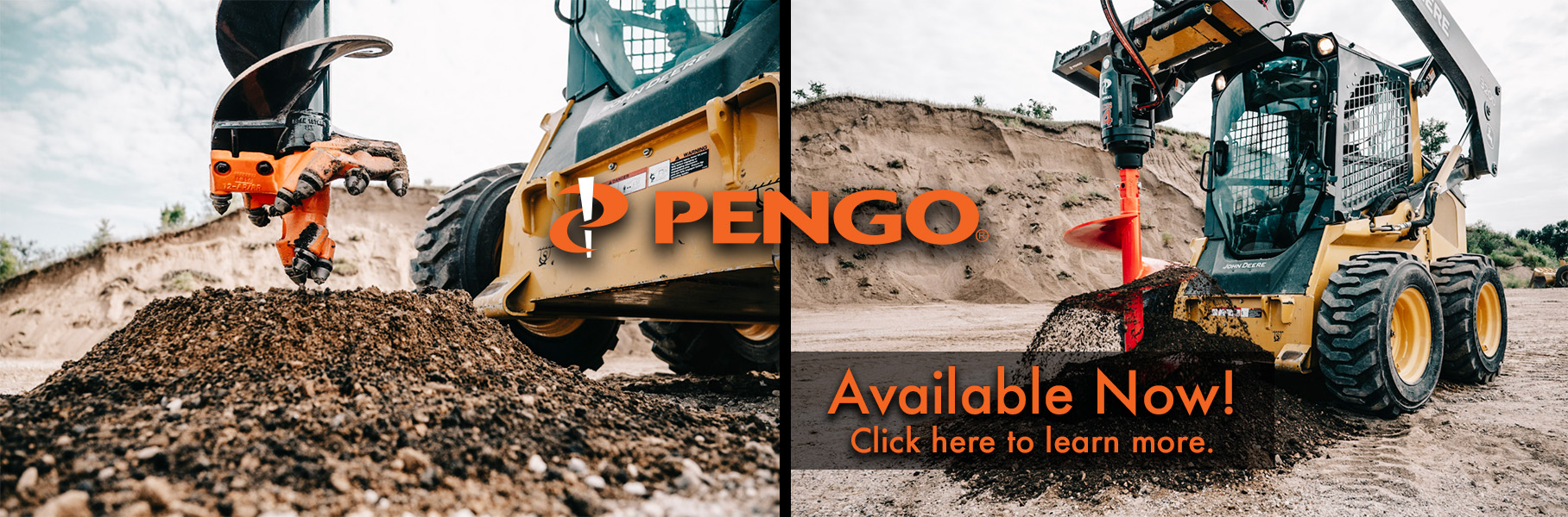 pengo-attachments-banner.jpg