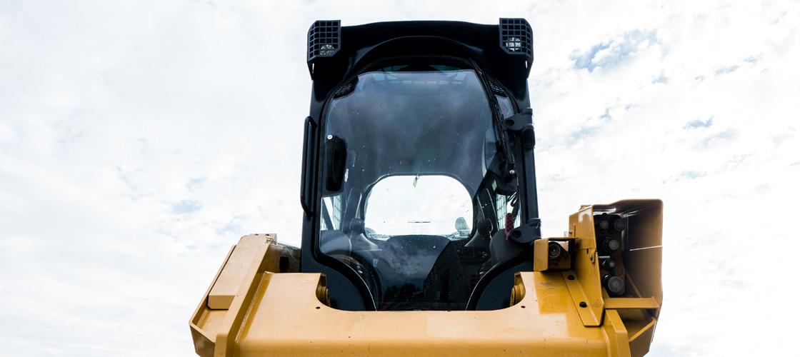 shields-replacement-forestry-skid-steer-doors.jpg