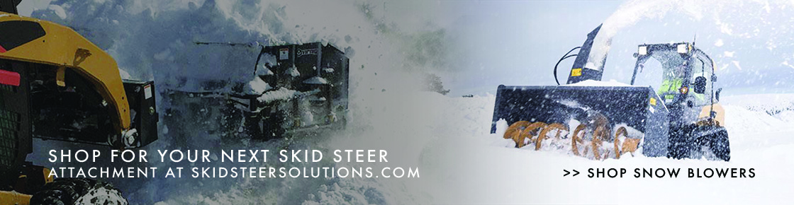 skid-steer-attachments-buy-attachments-banner.jpg