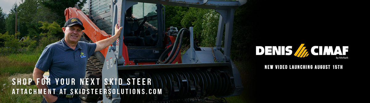 skid-steer-attachments-solutions.jpg