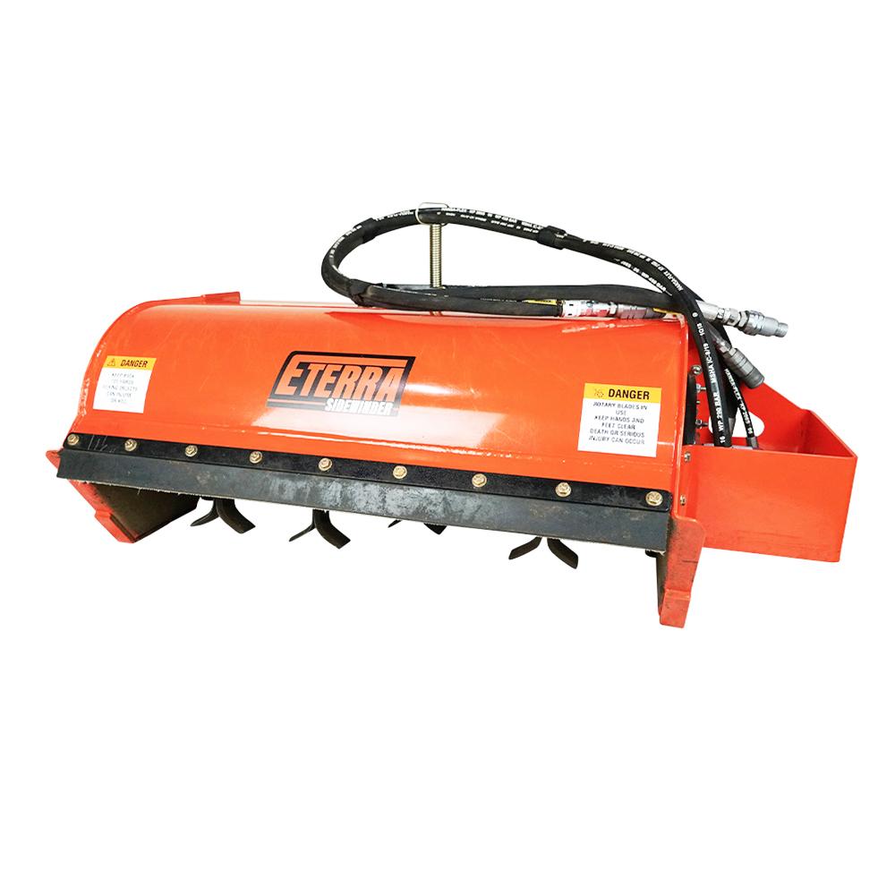 skid-steer-sidewinder-flail-mower-head-1-88143.1590620747.1280.1280.jpg