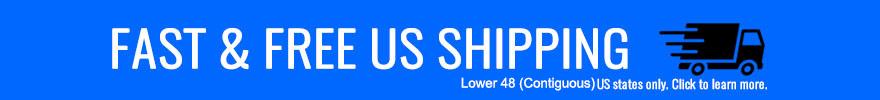 skid-steer-solutions-shipping.jpg