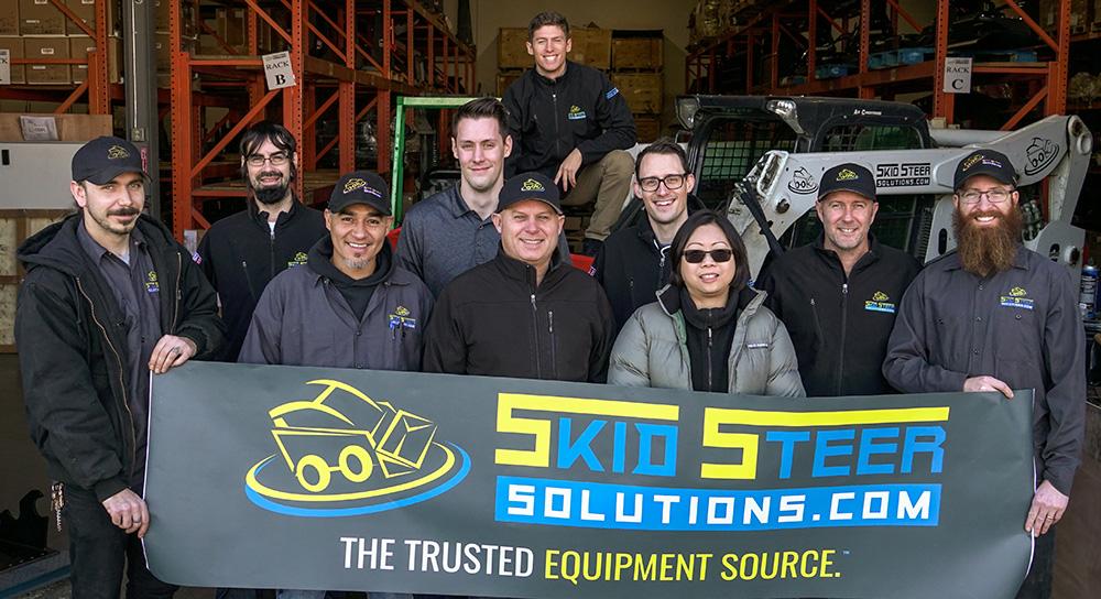 skid-steer-solutions-team-photo-1.jpg