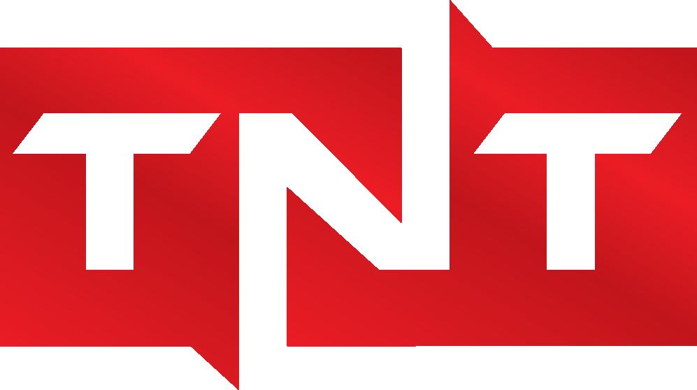 tnt-logo-color.png