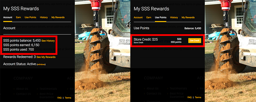 your-account-loyalty-points-redeem-skid-steer-solutions.jpg