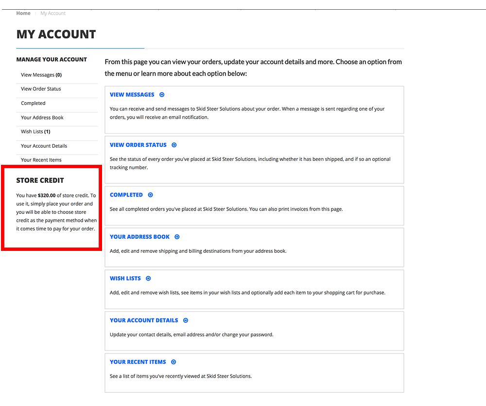 your-account.jpg