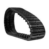 HXD MTL Track | Camoplast | 457X56X100 MTL2| PAIR