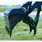 Bradco Skid Steer 509B Backhoe Bucket