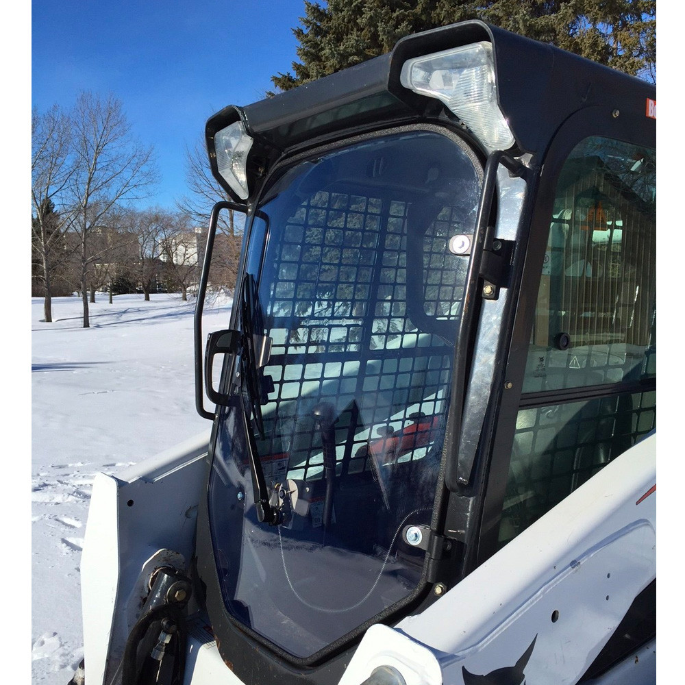Skid Steer Replacement Cab for Bobcat M Series