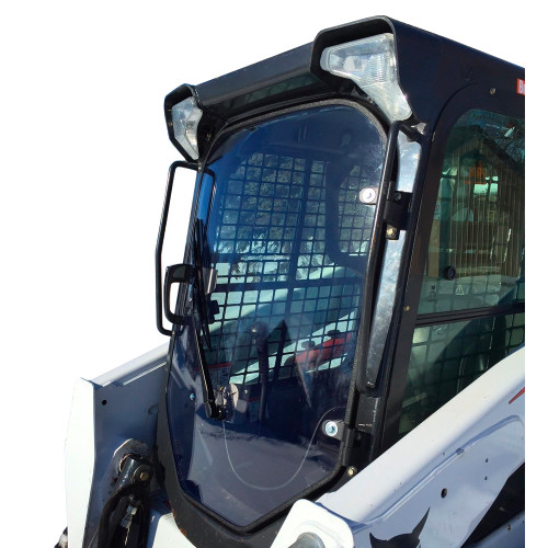 Skid Steer Replacement Cab for Bobcat M Series, G Series and F/C Series