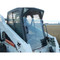Skid Steer Replacement Cab for Bobcat G Series and F/C Series