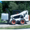 FFC Skid Steer Loader Boom Attachment Extension and Lift