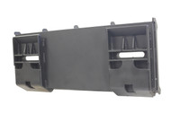 Skid Steer Weight Plate for Skid Steer Attachments