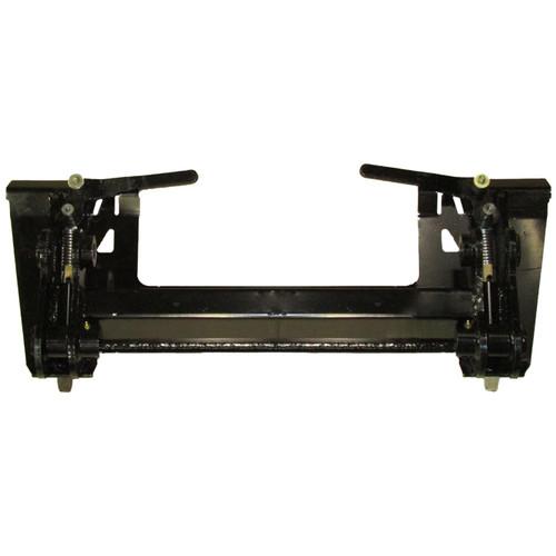 Bobcat G Series Quick Attach Replacement Adapter Plate