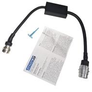 Genius 7 Pin (4 Output) Controller for Bobcat® Loaders, Toolcat & Versahandler - 4 Port