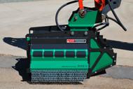 Rockhound 30EX Excavator Brush Flail Mower