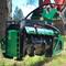 Rockhound FX26 Defender Excavator Forestry Mulcher