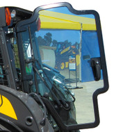 New Holland Door for New Holland L Series and New Holland C Series.