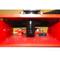 Eterra Razor Boom Mounted Sickle Mower 5' for Skid Steer Loader