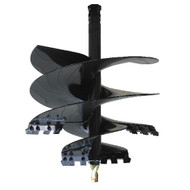 McMillen Earth Auger HTF Tree Planting Bit