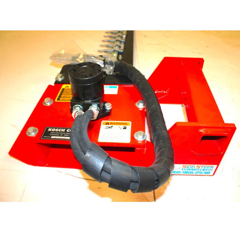 Diagram Fork Lift Diagram Hydraulic System Diagram Bobcat 763 Parts