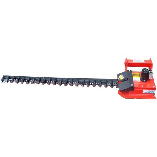 Eterra Razor Excavator Sickle Mower 5 Foot