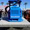 Vacuworx SL Mini Skid Steer Vacuum Lifting Attachment