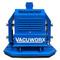 Vacuworx SL 2 Skid Steer Vacuum Lifting Attachment