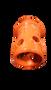 InterLok Hub R256 | Pengo