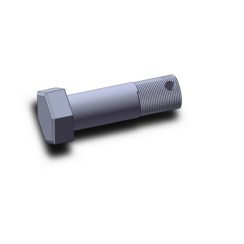Eterra EX-30/40/50 Blade Bolt
